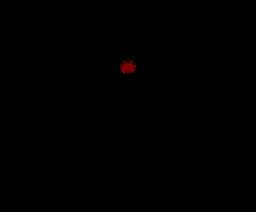 UBonline